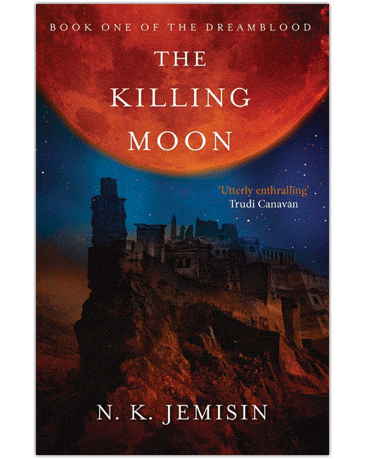 killing-moon2