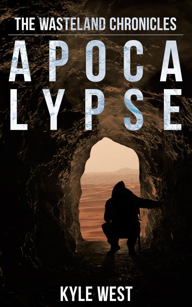 Book-Cover-Photo