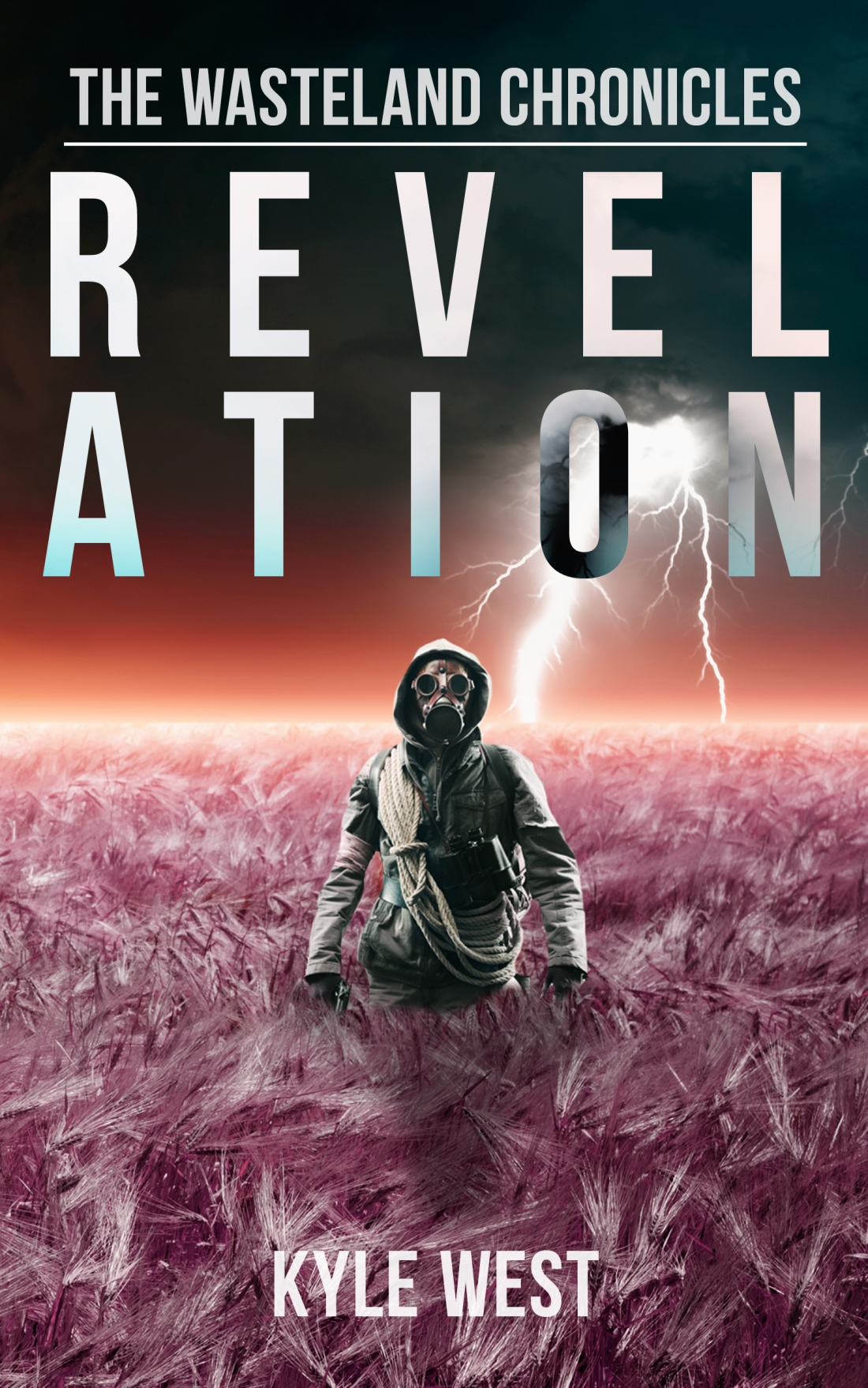 WLC-Revelations-Coverv2