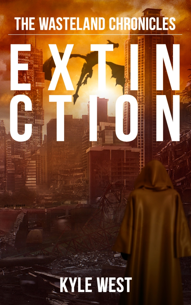 WLC-Extinction-Cover