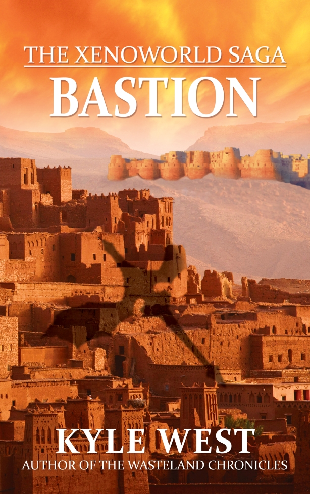 Bastion_front