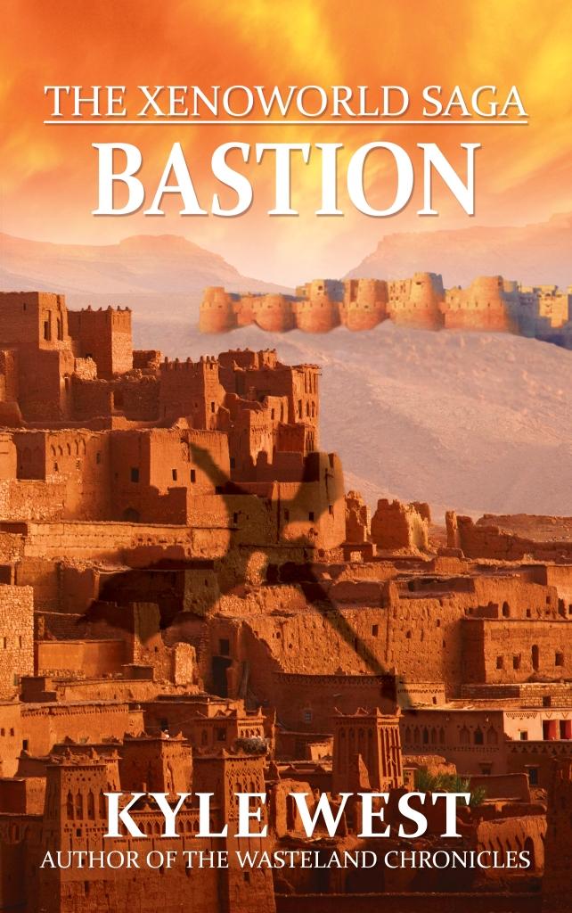 Bastion_front