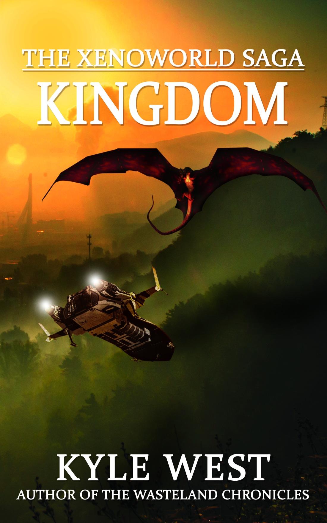 XS_Kingdom