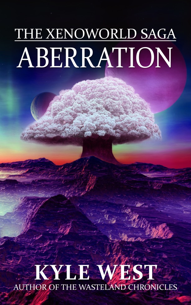 Aberration_digital_small