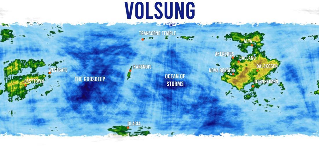Volsung